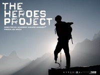 The Heroes Project Film