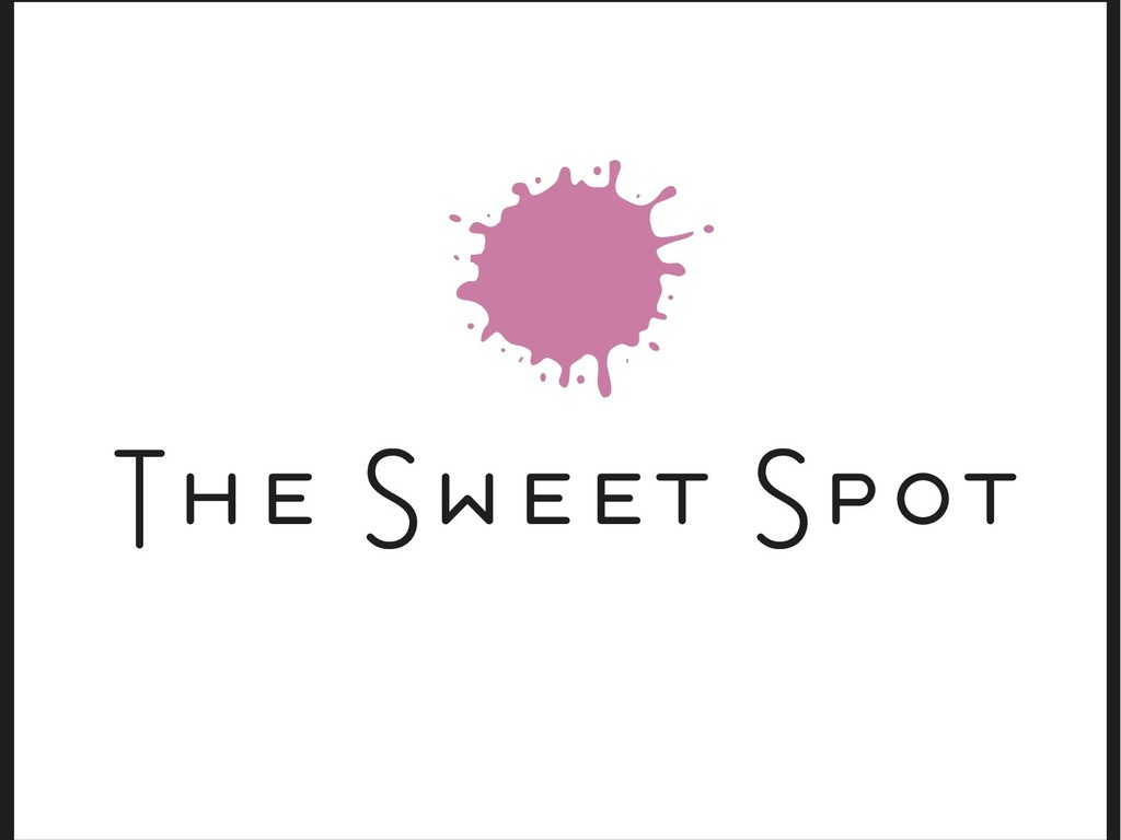 The Sweet Spot's video poster