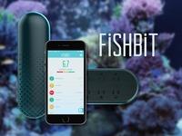 FishBit: Your Aquarium Made Simple (Beta Release)