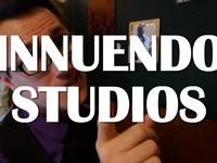 Video Essays by Innuendo Studios