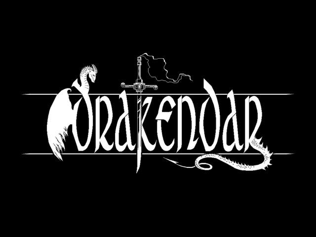 Drakendar's video poster