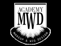 Academy of Makeup and Wig Design