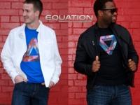 Equation Apparel Line