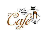The Kitty Cafe - Help us bring Cat Cafes to Nottingham!!