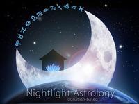 Nightlight Daily Horoscopes