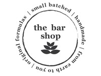 The Bar Shop - Funding an all Natural Business Venture