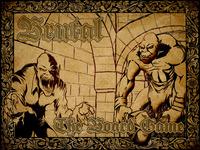 Brutal: The Board Game