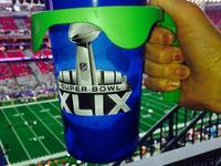 Handle This Cup!