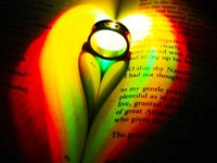 One Love: The possibility of pure love and compassion