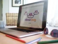Making of Miinnercircle.com