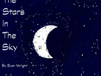 The Stars In The Sky