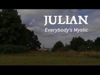 Julian - Everybody's Mystic