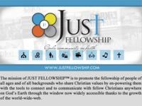 Just Fellowship