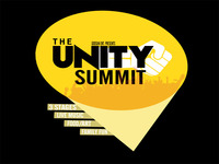 The Unity Summit/2015-Making History
