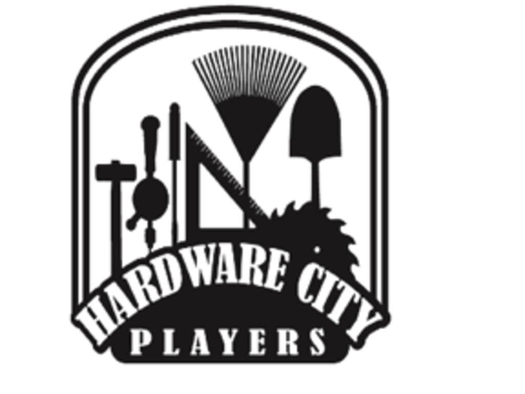 """Hardware City Players to produce """"Charlie Brown""""'s video poster"""