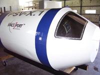Space Simulator for School/ Homeschool STEM Learning
