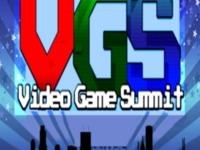 2015 Video Game Summit Sponsorship