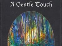Gentle Touch: Massage Poems