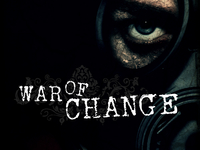 War of Change * Divide & Conquer EP