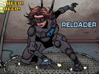 Reloader #1