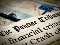 The Pontiac Tribune: A New Media Revolution!