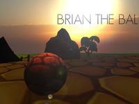 Brian the Ball