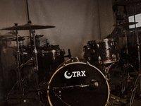 Custom Drum Kit Fundraiser