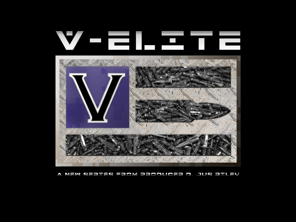 Elite Venator's video poster