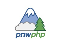 Pacific Northwest PHP Conference (PNWPHP)