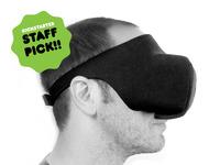 Viewbox, a VR headset