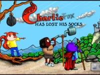 Scribbleitstudio's first interactive storybook for Children