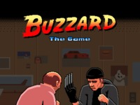 Buzzard: The Video Game