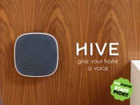 Hive - Smart home, security, and entertainment for everyone.