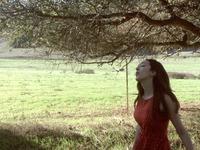 Zoë Yungmi Blank - NEW ALBUM 2015