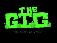 The G.I.G