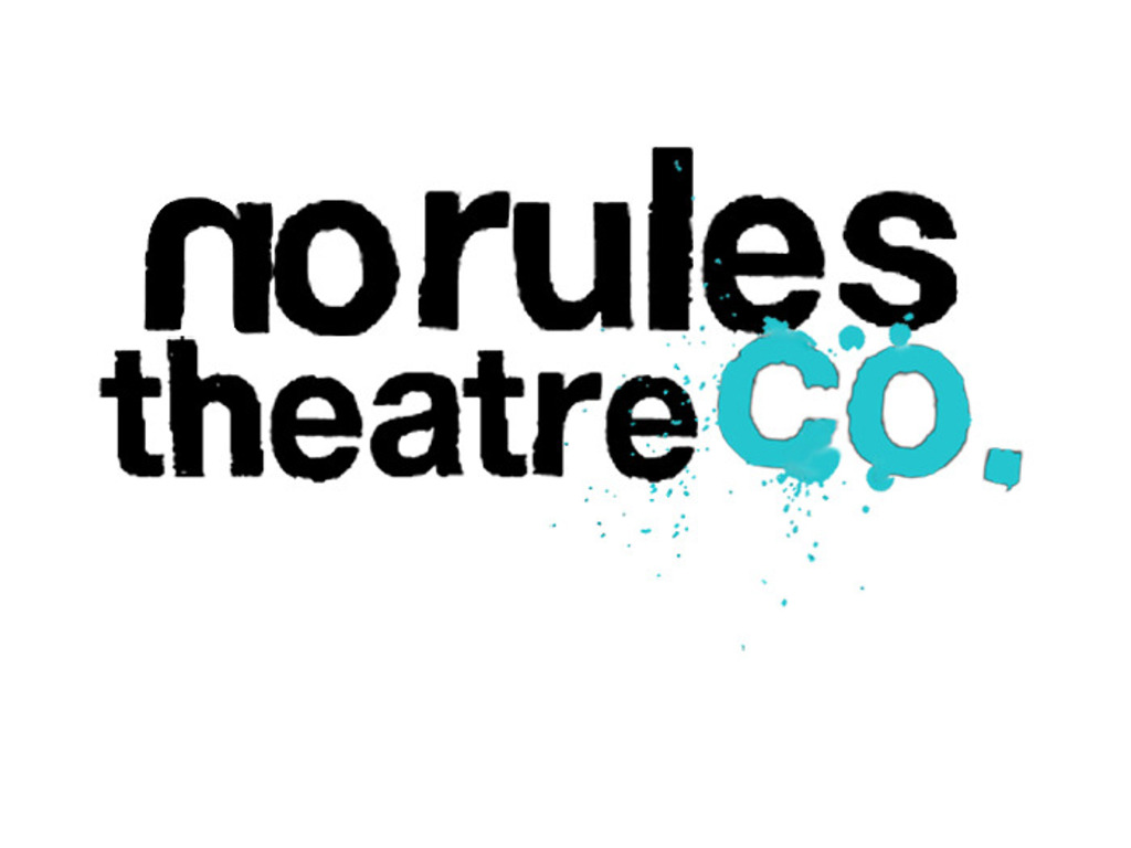 No Rules Theatre Company Brings Dual-City Vision to Life's video poster