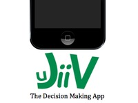 uJiiV: The Decision Making App