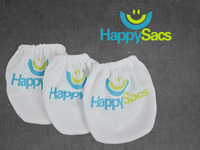 HappySacs - The Ultimate Solution for Men's Comfort