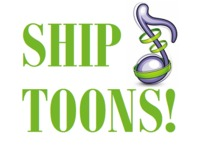 Shiptoons! Not for profit live music venue and events