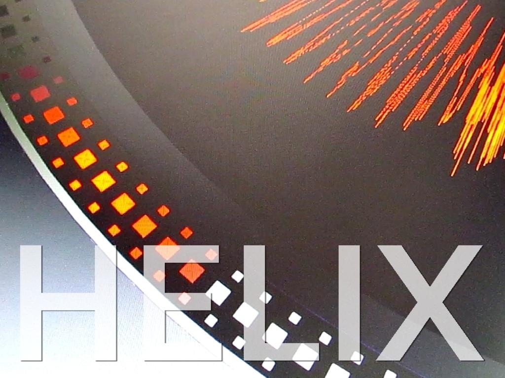 Helix DJ Precision Turntable (iPad, PC, MAC)'s video poster