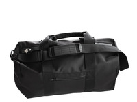 Carry-all under-the-radar Duffle Bag by Sizzlestrapz