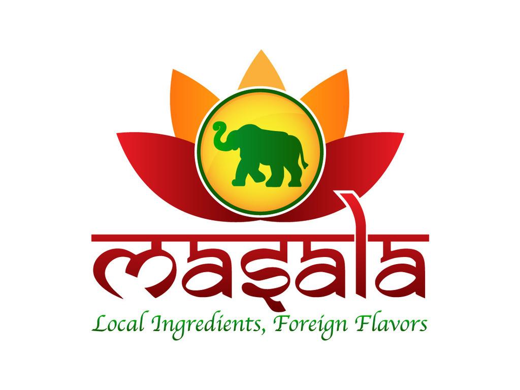 Masala Food Cart's video poster