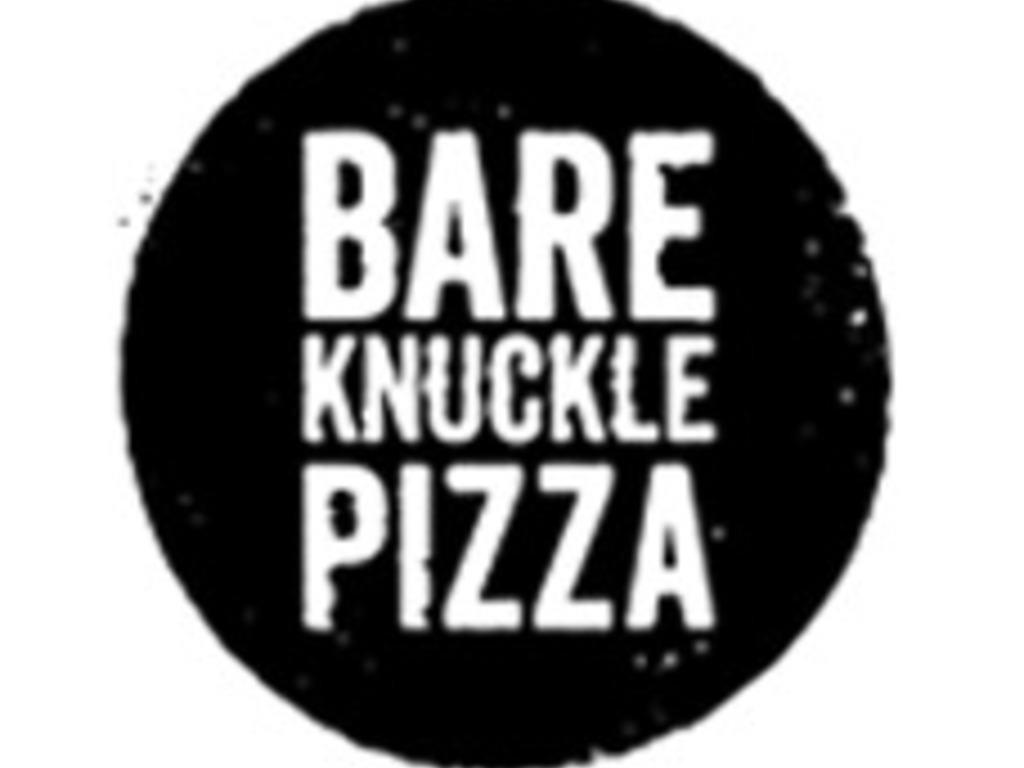 """Bare Knuckle Pizza"" opening soon in San Jose, CA's video poster"