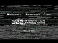 322. A Short Film