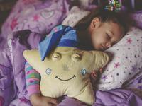My Bedtime Friend by Hittel Lane - Makes Bedtime Fun & Easy!
