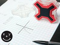 CoordiMate - The Graph Maker !