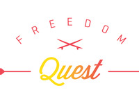 FREEDOM QUEST CA CLOTHING