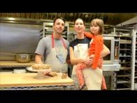 4 Seasons Bakery - Help Us Move!