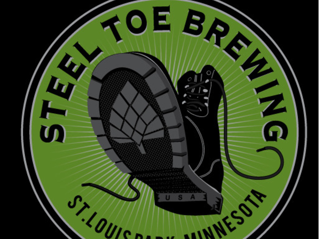 BUILDING THE STEEL TOE BREWERY's video poster