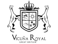 Vicuña Royal: Fibre from the gods!